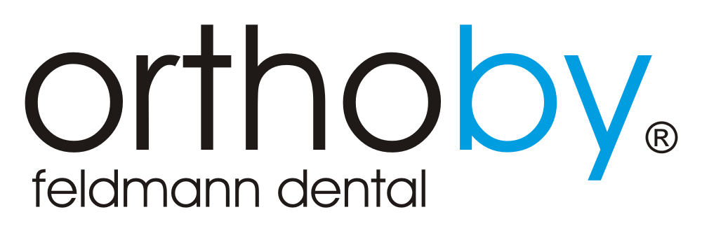 ORTHOBY Feldmann Dental